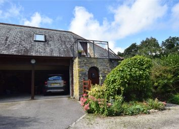 Thumbnail 1 bedroom parking/garage to rent in Sladesbridge, Wadebridge