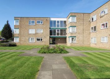 Thumbnail 2 bed flat to rent in Regal Court, Sudbury Avenue, Wembley, Middlesex
