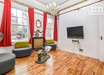 2 bed maisonette to rent in Mornington Street, Camden NW1