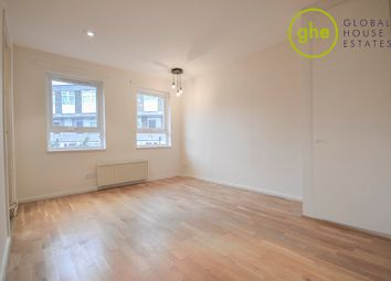 Thumbnail Studio to rent in Frederick Road, London