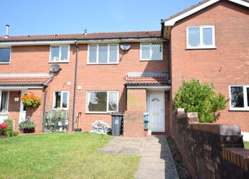 1 bed flat for sale in Cresswell Avenue, Waterhayes Village, Newcastle ST5