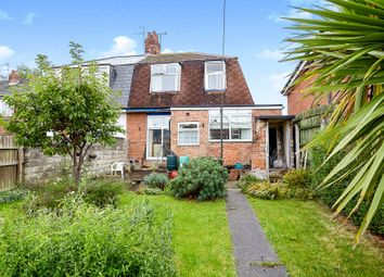 3 bed semi-detached house for sale in First Lane, Hessle HU13