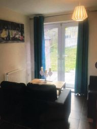 Thumbnail 4 bed shared accommodation to rent in Beeches Hollow, Sheffield, South Yorkshire