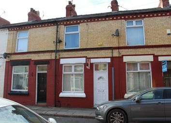 Thumbnail 2 bed property to rent in Fourth Avenue, Walton, Liverpool