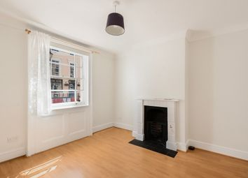 Thumbnail 4 bed terraced house to rent in College Approach, London