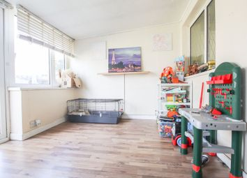 3 bed semi-detached house for sale in Calder Avenue, Royston, Barnsley S71