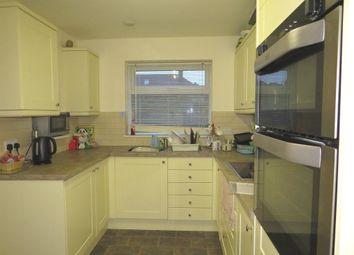 Thumbnail 5 bed link-detached house for sale in Hook Lane, Bognor Regis