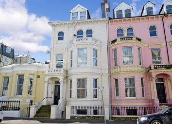 2 bed flat for sale in Burlington Place, Eastbourne, East Sussex BN21