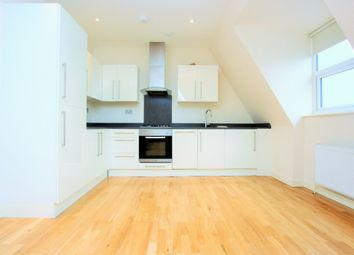 Thumbnail 1 bed flat to rent in Brentview House, North Circular Road, Golders Green Golders Green