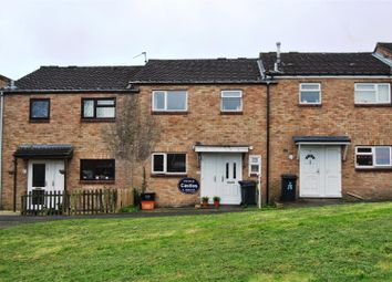Thumbnail 3 bed property for sale in Warneford Close, Toothill, Swindon