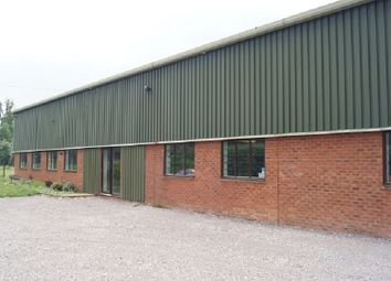 Thumbnail Office to let in Clockbarn, Tannery Lane, Send, Woking