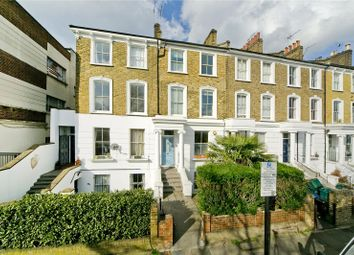 Thumbnail 2 bedroom maisonette for sale in Mildmay Grove North, Canonbury