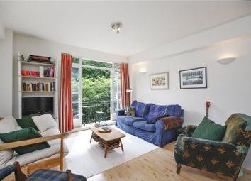 Thumbnail 2 bed flat for sale in Cranfield House, 97-107 Southampton Row, Bloomsbury, London