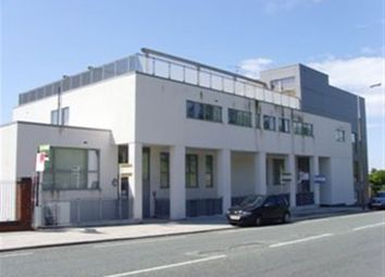 Thumbnail 2 bed flat to rent in City View, Everton, Liverpool