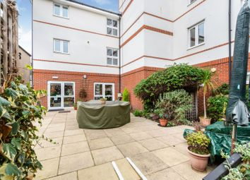 1 bed property for sale in Clifton Park Avenue, Raynes Park SW20