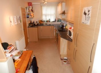 Thumbnail 2 bed property for sale in Lucy Street, Lancaster
