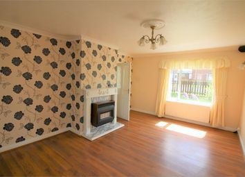 Thumbnail 3 bedroom semi-detached house for sale in The Greenway, Middlesbrough