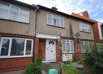 2 bed maisonette for sale in Coval Lane, Chelmsford CM1