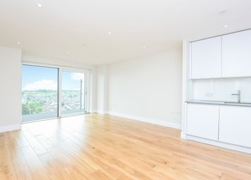 Thumbnail 2 bed flat to rent in Northway House, 4 Acton Walk