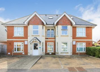 1 bed flat to rent in Wynn Road, Tankerton, Whitstable CT5