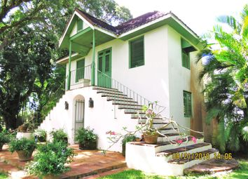 Thumbnail 3 bed country house for sale in Hopewell House, Hopewell, Barbados