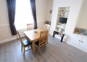 3 bed terraced house for sale in Altcar Road, Bootle L20