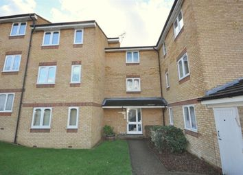 Thumbnail 1 bedroom property to rent in Chiswell Court, Sandown Road, Watford