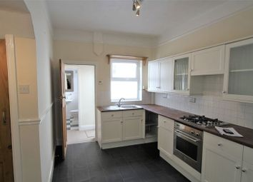 Thumbnail  Terraced house to rent in Walter Street, Chester