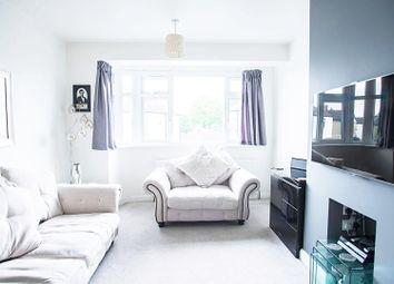 Thumbnail 2 bed maisonette for sale in Tudor Drive, Gidea Park, Romford