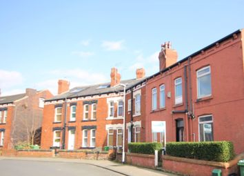 Thumbnail 4 bed end terrace house to rent in Aberdeen Walk, Armley, Leeds