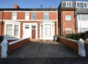 Thumbnail 2 bed terraced house for sale in Warley Road, Egerton Road, Grasmere Road, Central Drive