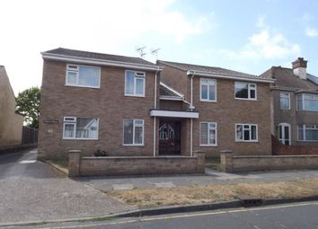 Thumbnail 2 bed flat for sale in Holland On Sea, Clacton On Sea, Essex