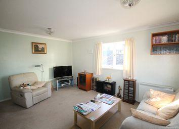 1 bed property for sale in Marshalls Court, Speen, Newbury RG14