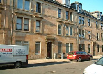 Thumbnail 10 bed flat for sale in Caledonia Street, Paisley