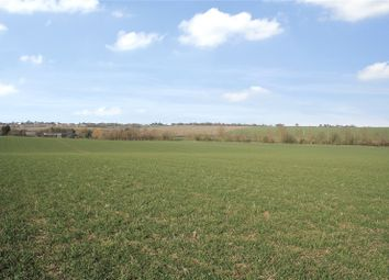 Thumbnail Land for sale in Helions Road, Helions Bumpstead, Haverhill