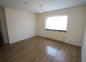 Thumbnail 1 bed flat to rent in St Marys Road, Swanley
