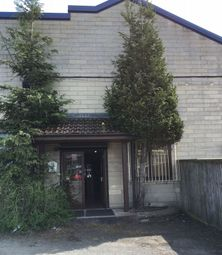 Thumbnail Commercial property to let in Hatters Lane, Chipping Sodbury, Bristol