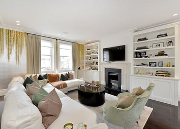 Thumbnail 3 bed maisonette for sale in Westbourne Grove, Notting Hill