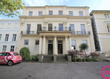 Thumbnail 1 bed flat to rent in College Baths Road, Cheltenham