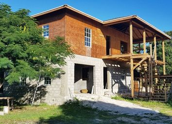 Thumbnail 3 bed property for sale in Queen's Highway, Governor's Harbour Eleuthera Bs-Se Bs, Queen's Hwy, Bahamas