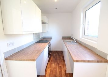 Thumbnail 2 bed terraced house to rent in Ingfield Avenue, Ossett