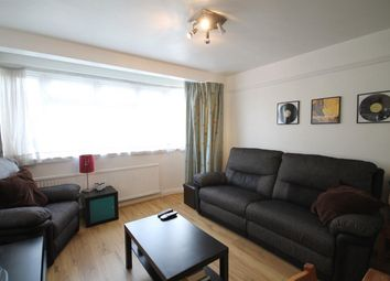 Thumbnail 2 bed flat to rent in Canons Court, Edgware