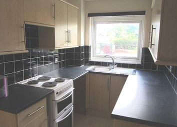 Thumbnail 1 bedroom property to rent in Bellingham Court, 150 Gravelly Hill, Birmingham
