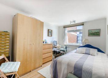 1 bed flat for sale in Shepherds Bush Green, Shepherd's Bush W12