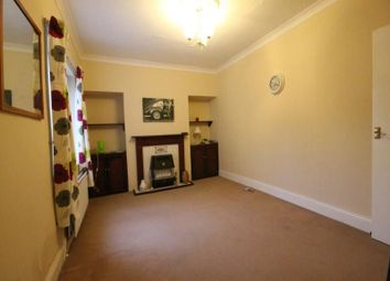 Thumbnail 2 bedroom property to rent in Thomas Street, Chester Le Street