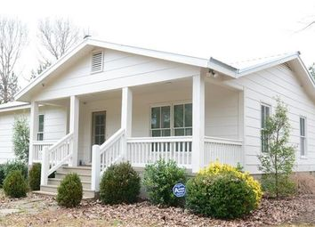 Thumbnail 4 bed cottage for sale in West Point, Ga, United States Of America