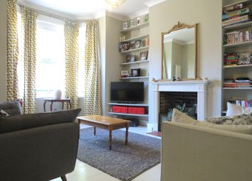 Thumbnail 1 bed flat to rent in Kemble Road, Forest Hill