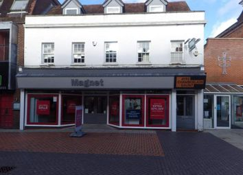 Thumbnail Office to let in 14A London Street, Basingstoke