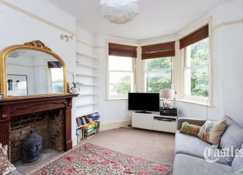 Thumbnail 2 bed flat for sale in Birkbeck Mansions, Birkbeck Road