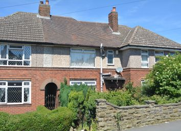 3 bed terraced house for sale in Dryden Road, Sheffield S5